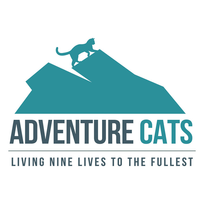 AdventureCats-logo-stacked-color